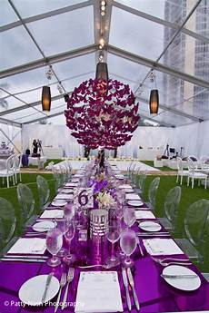 tables wedding receptions part 2 the magazine