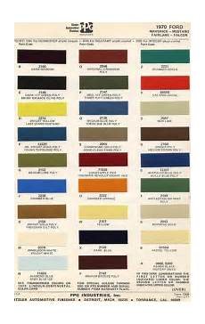 color codes dodge truck paint cross