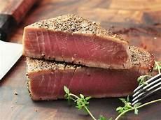 sous vide tuna recipe serious eats