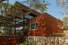 modern glass house open landscaping decorations rustic contemporary exterior home designs rustic