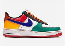 nike air 1 low what the nyc ct3610 100 release date
