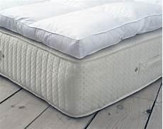 best mattress toppers transform your existing mattress