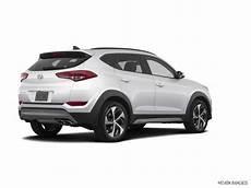 Hyundai Gaithersburg by Dazzling White 2018 Hyundai Tucson For Sale In
