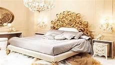 französisches schlafzimmer 17 franz 246 sische betten f 252 r klassisch schlafzimmer