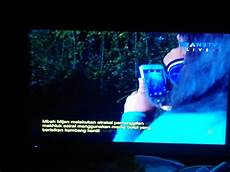 Kumpulan Foto Penakan Late Show Eps Alam Ghaib