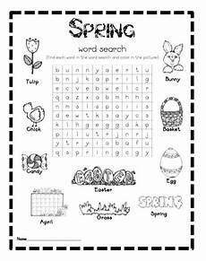 what the teacher wants i need a little spring