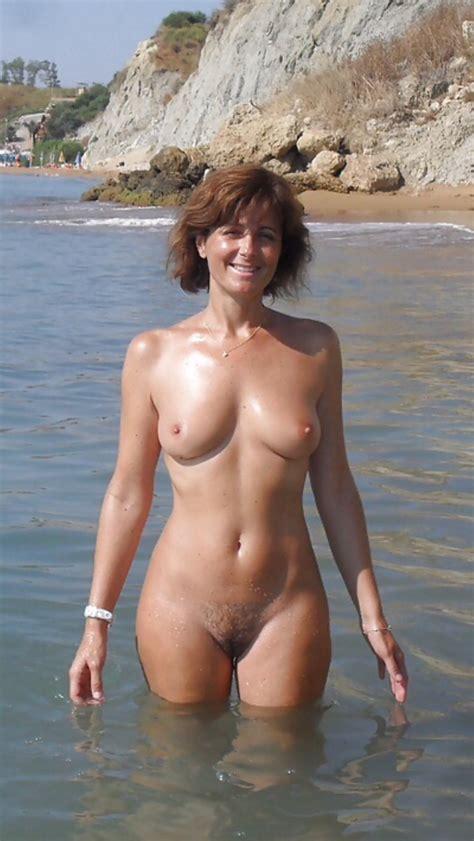 Naked Hairy Women Tumblr