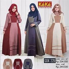 Model Jilbab Untuk Qasidah Yang Bagus Baju Kekinian