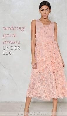 wedding guest dresses under 50 dress for the wedding
