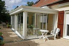 Pergola Aluminium En Kit Belgique Abri Jardin Bois