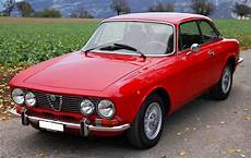 alfa romeo gtv 2000 alfa romeo 2000 gtv coupe only cars and cars