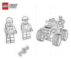 polizei ausmalbilder lego kinder ausmalbilder