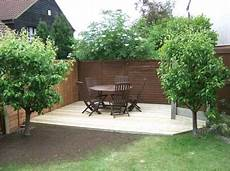 simple landscaping ideas tony hakim the gardener