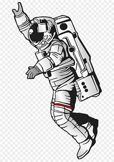 20 Inspirasi Stiker Quotes Keren Astronot Aneka Stiker