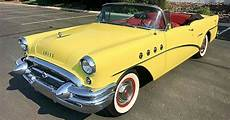 old car manuals online 1989 buick century transmission control 1955 buick century convertible condor yellow red interior ford fairlane buick century