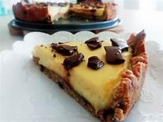 crema pasticcera con gocce di cioccolato bimby dolci semplici ed economici crostata cookies con gocce di cioccolato fondente crema pasticcera
