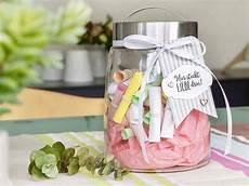 Muttertag Geschenkideen Neujahrsblog 2020
