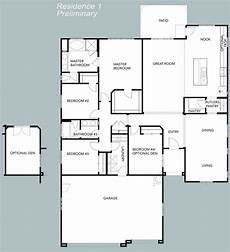 dr horton house plans dr horton diamond ridge floor plan house floor plans