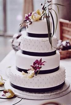 decoration gateau mariage les 25 meilleures id 233 es de la cat 233 gorie decoration gateau