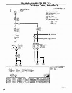transmission control 1997 chevrolet s10 parking system repair guides