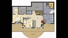 modern house design with floor plan in the philippines small modern house plans modern small house plans youtube