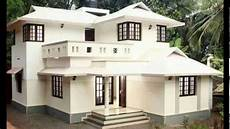 kerala style house plans with cost kerala style house plans youtube