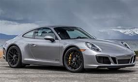 2018 Porsche 911  Overview CarGurus