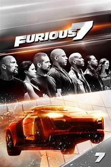 the fast and the furious 7 furious 7 the fast and the furious wiki fandom