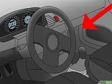 voiture volée comment savoir 3 232 res de d 233 marrer une voiture sans cl 233 wikihow