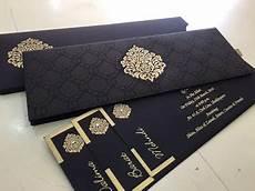 wedding card templates in pakistan zem printers wedding card wording
