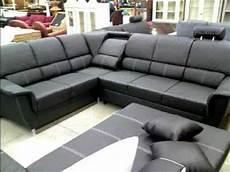vendre canapé canape d angle d occasion belgique