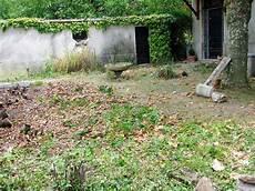 gazon en rouleau drome la galerie photos les jardins de bastide paysagiste