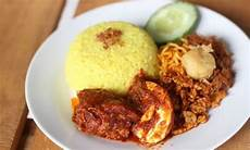 10 Makanan Khas Banjarmasin Masakan Aran Tatak Buras