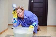 Nettoyer Le Marbre Tout Pratique