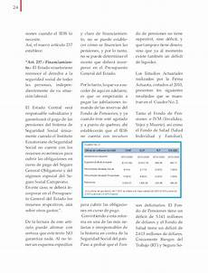 revista industrias abril mayo 2015