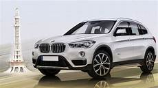 bmw x1 reimport 10 interesting facts you might not about bmw x1