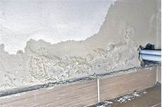 what causes mold on walls homeselfe