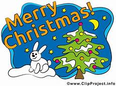 images gratuites merry christmas cartes de no 235 l dessin picture image graphic clip art