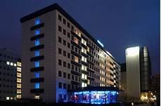 berlin generator hostel generator hostel berlin in berlin germany with hostels247