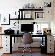 Büro Einrichten Ideen - mega diy mein neuer arbeitsplatz wohn projekt