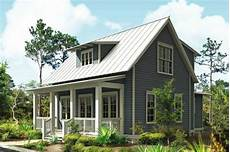shaker style house plans 202 best images about shaker style homes on pinterest