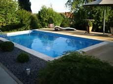pool selber bauen kosten pool selbstbau