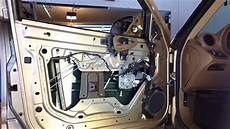 how to fix a window in a 1999 cadillac escalade honda civic door panel removal how to repair