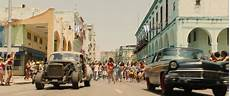 Cineclub Filmkritik Fast Furious 8