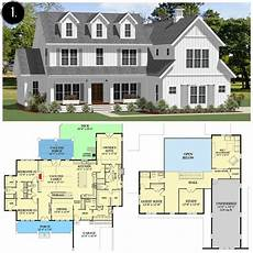 modern house design with floor plan in the philippines 10 amazing modern farmhouse floor plans rooms for rent blog