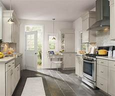 looking for light gray kitchen cabinets brellin s simple straightforward design pairs up with