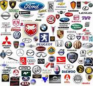 Sport Cars  Concept Gallery Car Logos Wallpapers