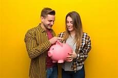 comment mettre de l argent de cote comment mettre de l argent de c 244 t 233 avec un petit salaire