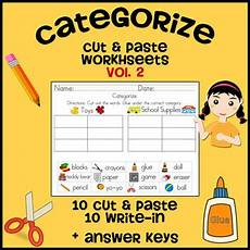 classify and categorize worksheets 5th grade 7970 pin on flying in