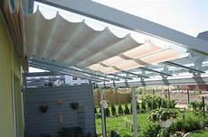 möbel für wintergarten sonnensegel f 252 r wintergarten terrassen berdachung wintergarten markise sonnenschutz sonnensegel